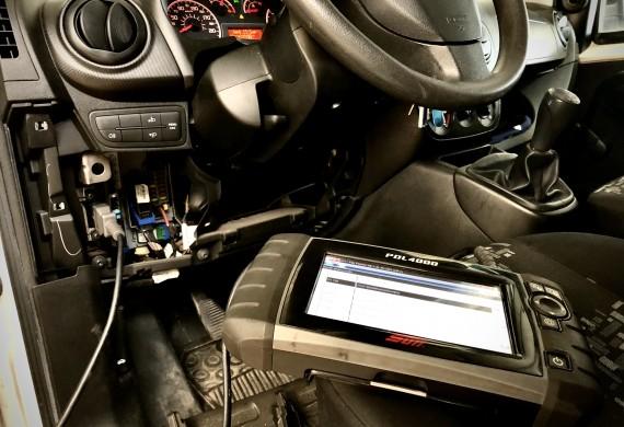 Diagnostyka komputerowa samochodów wszystkich marek