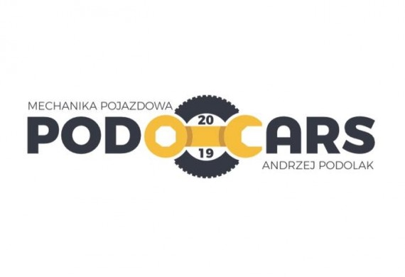 PodoCars Andrzej Podolak