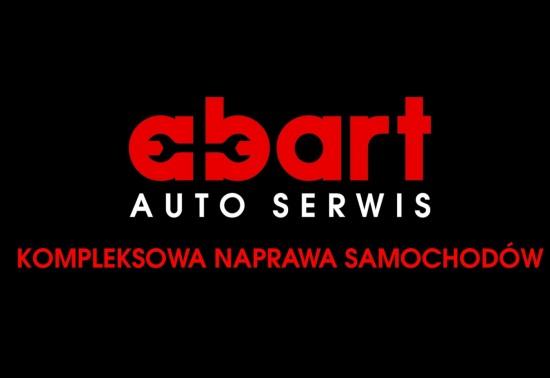 ABART Auto Serwis Gliwice