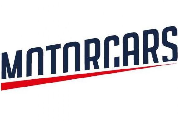 Firma Motorcars oferuje usługi z zakresu: mechaniki pojazdowej, regeneracji filtrów cząstek stałych, serwisu klimatyzacji, wymiany opon i przechowalni opon/kół i inne. Oferujemy pomoc drogową 24/7. zapraszamy