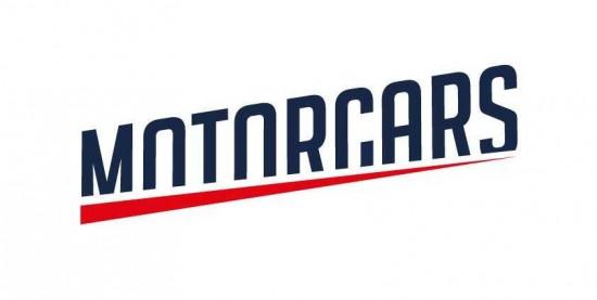 Motorcars - Piotr Urbaniak Warszawa