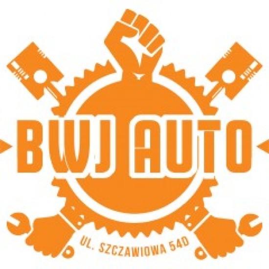 BWJ-AUTO Szczecin