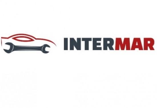 InterMar Warszawa