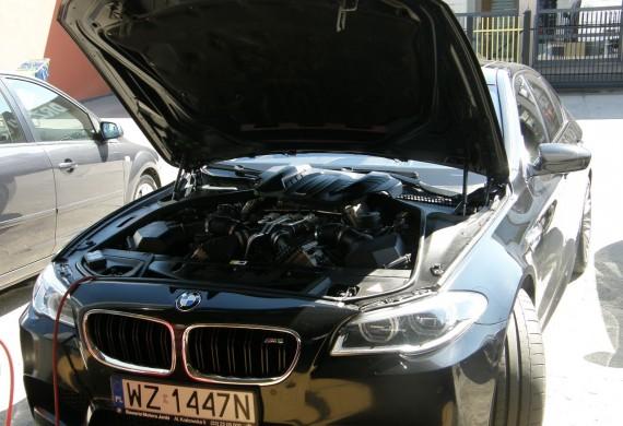 Serwis Auto Market , Sprzedaż samochodów.