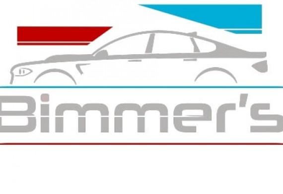 Warsztat samochodowy specjalizacja BMW.