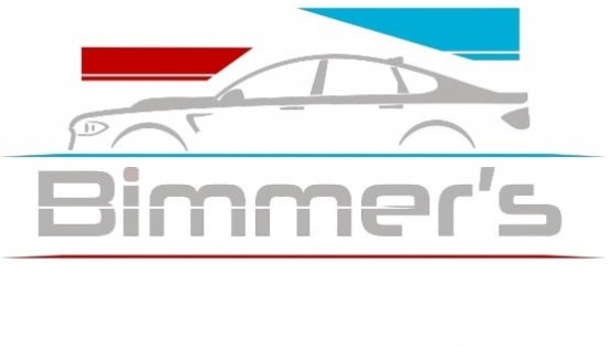 Bimmer's BMW i MINI Wrocław