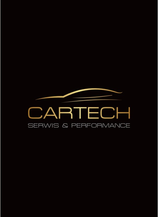 CARTECH SERWIS & PERFORMANCE Kraków
