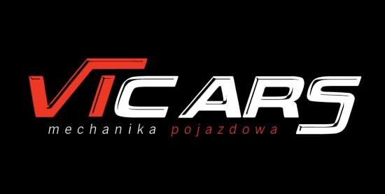 VICARS Rzeszów