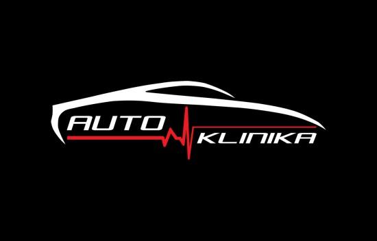 Auto Klinika  Blacharz Lakiernik Auto Detailing Lublin