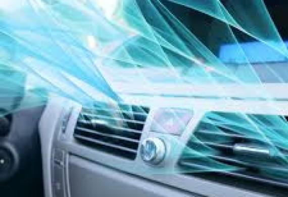 Pełna obsługa  układu klimatyzacji sprawdzenie szczelności jak i Naprawa kompresorów