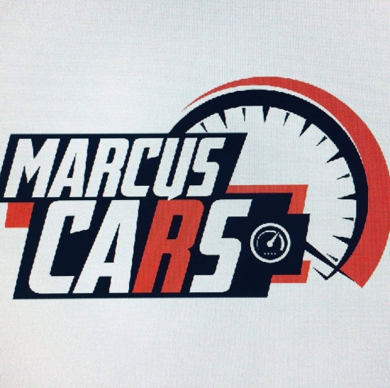 Marcus Cars Gdynia