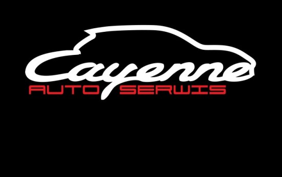 Cayenne Auto-Serwis Gdynia