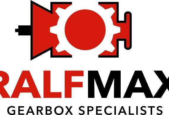 P.H.U Ralfmax Specjalistyczne naprawy skrzyń biegów