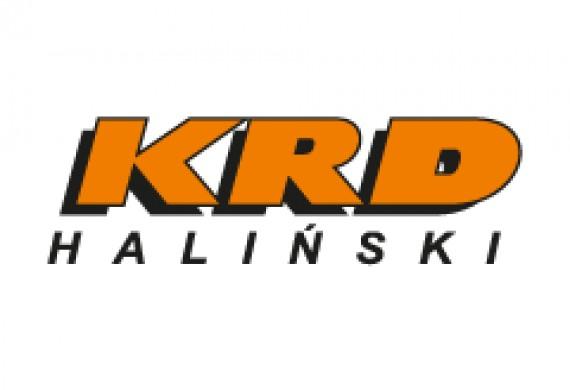 KRD Haliński istnieje na rynku od 1989 r. Mechanika i rzeczoznawstwo to nasza pasja, która trwa nieprzerwanie od trzydziestu jeden lat. Zdobyte doświadczenie i kwalifikacje pozwalają nam na świadczenie naszym klientom w pełni kompleksowych usług na najwyższym poziomie.