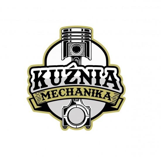 Kuźnia Mechanika  Warszawa