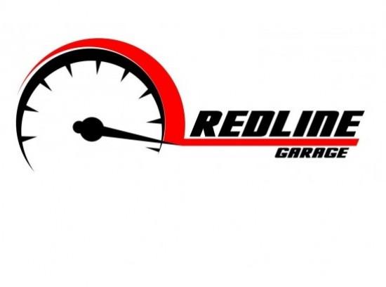 Redline Garage Gliwice