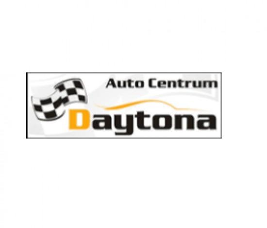 Daytona S.C. Łukasz Mika , Joanna Wdowik-Mika Rzeszów