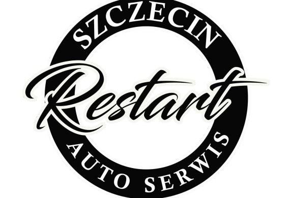 Nasz warsztat samochodowy Restart