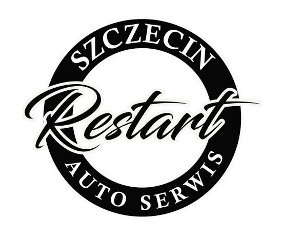 ReStart Szczecin
