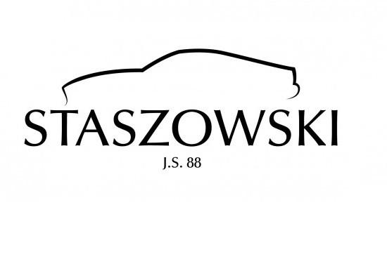 Staszowski serwis  Warszawa