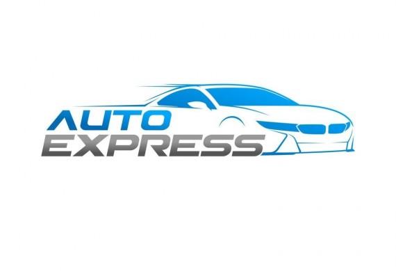 Auto ekspres Szczecin
