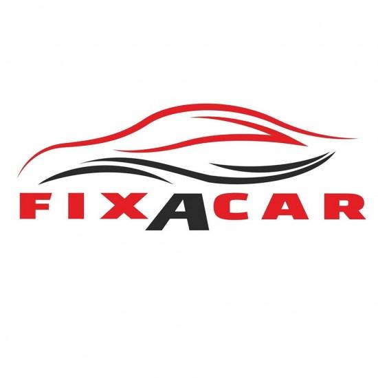 FIX A CAR Auto Serwis ,  Toruń