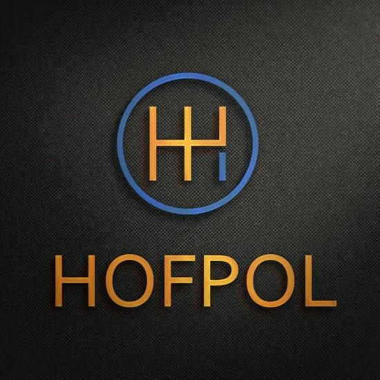 H&H Hofpol Wrocław