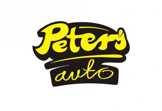 Auto Serwis Peters sp. z o.o.