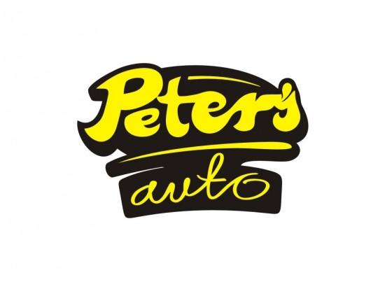 Auto Serwis Peters Sp. z o.o. Wrocław