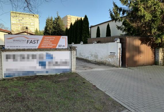 Wymiana rozrządu i sprzęgła Szczecin