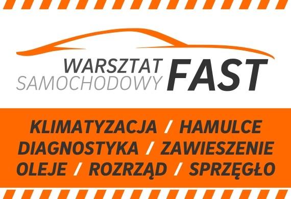 Serwis Samochodowy Szczecin ul. Szeroka 56