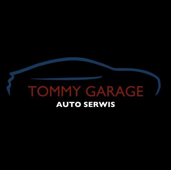 Auto Serwis TOMMY GARAGE Łódź