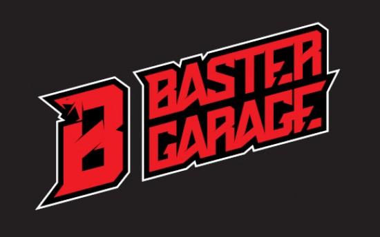 Baster Garage & Auto Spa  Warszawa