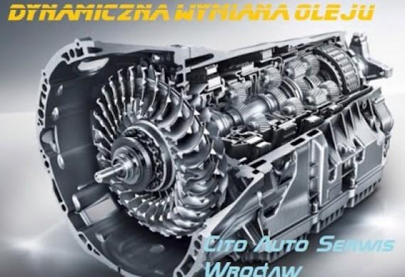 Zapraszamy na dynamiczna wymianę oleju w przekładni automatycznej. Przykładowa cena dla Alfa Romeo Giulia / Stelvio 2.0, 2.2  - Olej ZF LIFEGUARDFLUID 8 10li. - Filtr oleju ZF - Płukanie przekładni - Dynamiczna wymiana oleju  - Montaż filtra Cena usługi 1580 zł