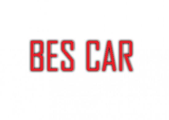 BES CAR mechnika blacharstwo lakiernictwo Łódź