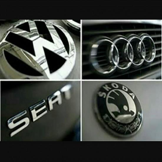 Arek-Serwis Vw Skoda Audi Seat Bydgoszcz