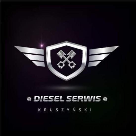 Kruszyński-Diesel Serwis  Lublin