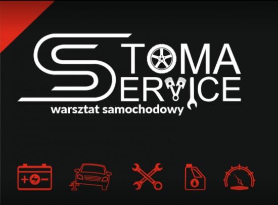 Stoma Service Gdańsk