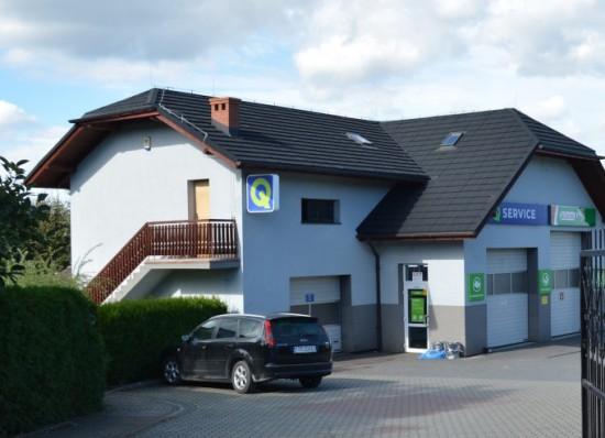 P & P AUTO DUET S.C. PAWEŁ GLEINDEK, PAWEŁ FILAS Bielsko-Biała