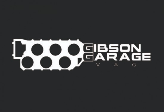 Gibson Garage Lubin