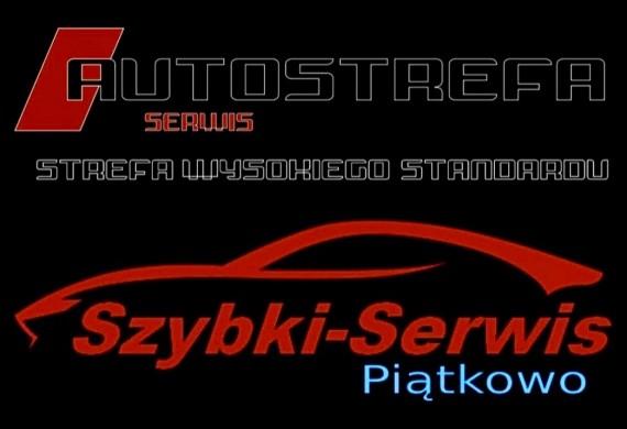 Logo naszego serwisu