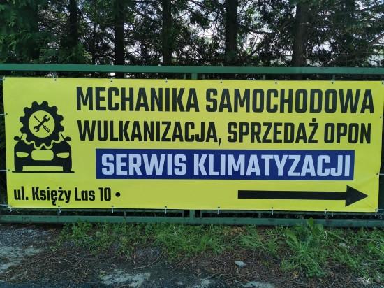 Dasz-Serwis Bielsko-Biała