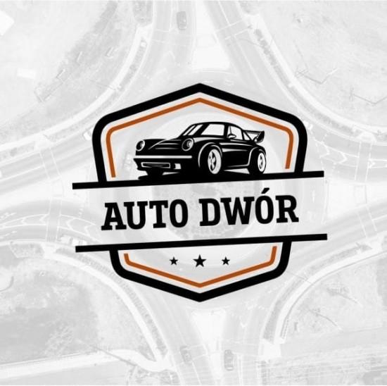 AUTO DWÓR SERWIS  Poznań