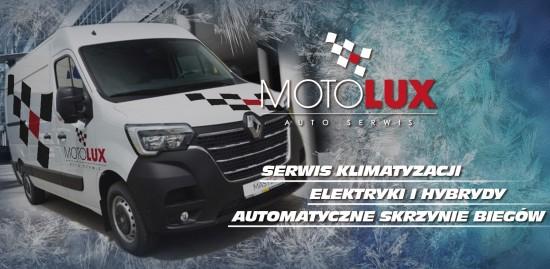 Moto Lux Kielce Kielce