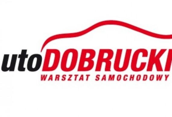 Logotyp autodobrucki.pl