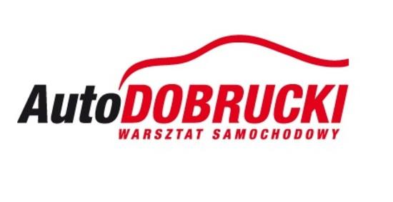 Autodobrucki.pl