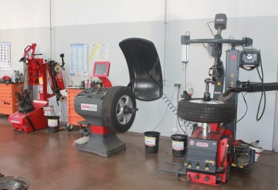 Maszyny i urządzenia najwyższej jakości