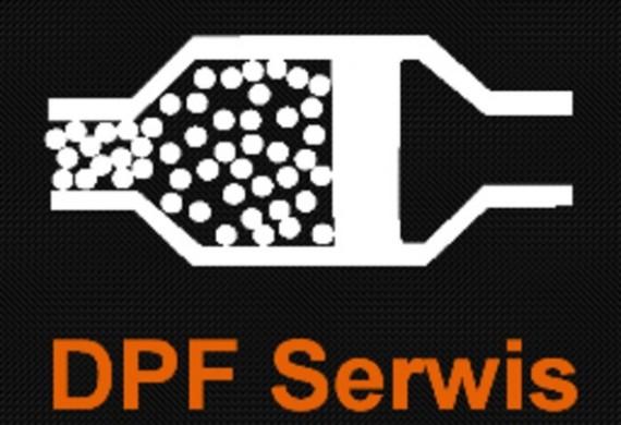 Oferujemy diagnostyke regeneracje ,naprawe,usuwanie i przywracanie  oprogramowania po zamontowaniu filtra.Dysponujemy zapleczem technicznym do obslugi filtrow dpf jak i fap.Oferujemy rowniez uzupelnienie dodatku dp fap Citroen Peugeot Volvo Ford