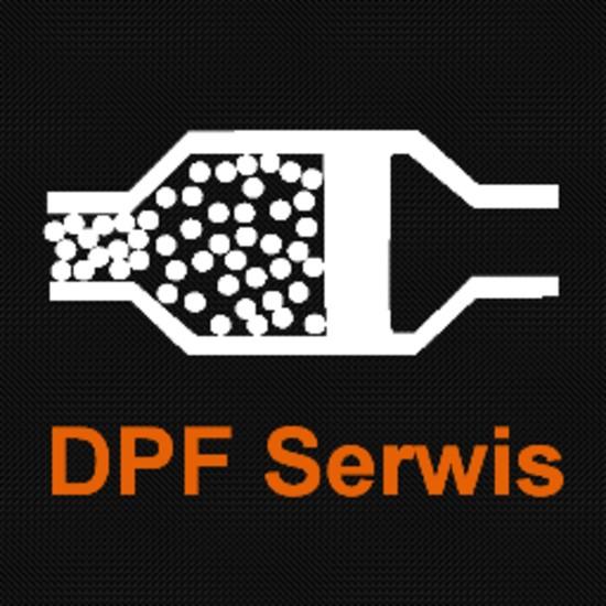 serwis filtrow dpf i fap