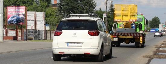 Solidny warsztat samochodowy w Częstochowie.